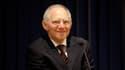 Wolfgang Schäuble refuse que les fonds non-utilisés du MES servent à investir en Europe.