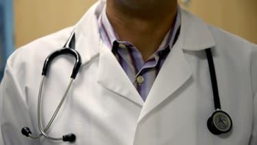 L'aide à la complémentaire santé bénéficie à 1,2 million de personnes