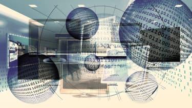 Seules un quart des entreprises sont en mesure de surveiller la sécurité de leurs systèmes d'information 24h/24, 7j/7, avec leurs propres ressources.