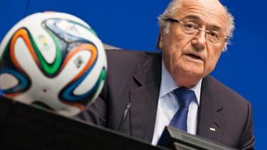 La Fifa refuse de dédommager les clubs.
