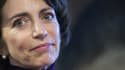 """Marisol Touraine explique dans un entretien au """"Parisien"""" que les efforts concernant les retraites """"devront être partagés par tous""""."""