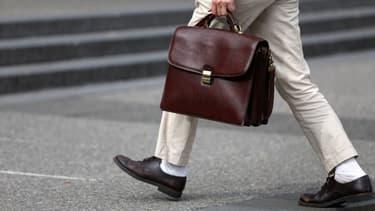 24% des managers ont souvent peur d'être licenciés… alors que les salariés ne sont que 9% à le penser.