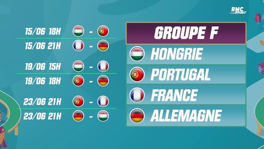 Euro de football : avant la rencontre, la pression monte pour les Italiens et les Espagnols