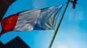 La France se placerait dans le trio de tête des espions industriels les plus efficaces.