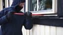 Et selon la police municipale d'un village du Gers, le dispositif des voisins vigilants « fait réfléchir celui qui a envie de cambrioler »…