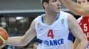 Antoine Diot