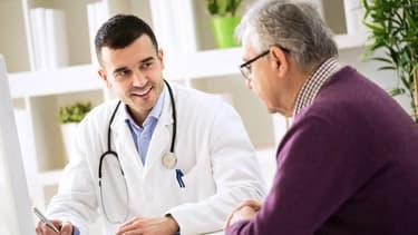 D'ici 2020, de nombreux médecins généralistes vont prochainement partir à la retraite et la question de leur remplacement reste entière.