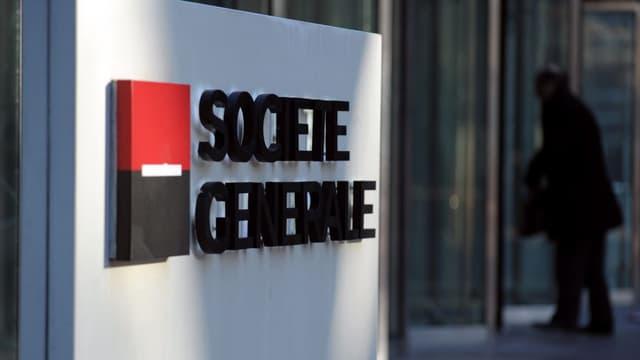 Société Générale assure ne plus travailler avec les paradis fiscaux