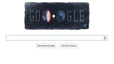 Inge Lehmann, célébrée par Google, naissait il y a 127 ans