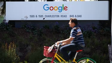 Google aimerait bien créer sa ville.