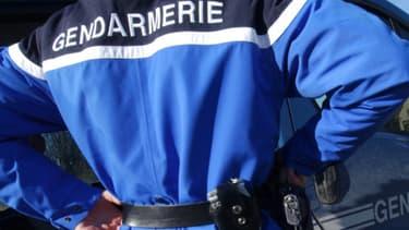 Un chauffard en alcoolémie a tué une petite fille de trois ans en Gironde. (Photo d'illustration)