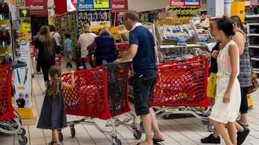 Le pouvoir d'achat des Français va fléchir en 2017