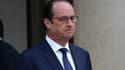 """François Hollande affirme que l'économie française est """"robuste"""" face à la crise grecque. 73% des Français sont en désaccord."""