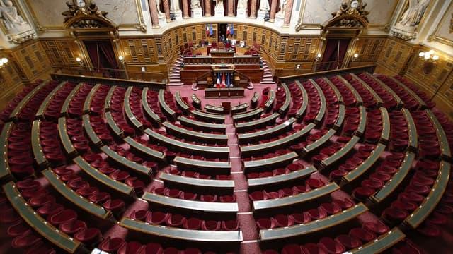 Le Sénat s'est opposé à la privatisation d'ADP à l'occasion du vote de la loi Pacte.