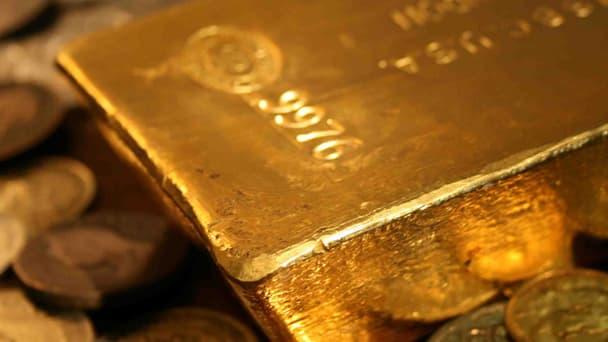 Le ministère du Redressement productif a accordé un permis exclusif de recherche de mines d'or et d'argent à la société Variscan Mines