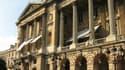 Le Crillon va fermer jusqu'en 2014 pour rénovation