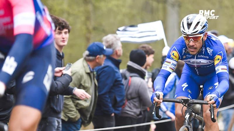 Paris-Roubaix reporté : la France est-elle un vrai pays de cyclisme ?