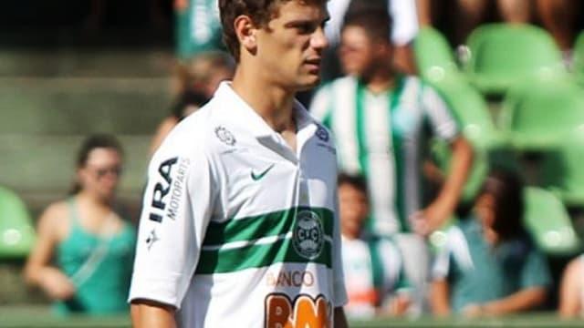 Lucas Mendes