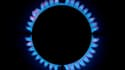 Les prix du gaz vont baisser en avril.