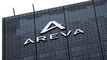 L'ASN a relevé un nombre impressionnant d'irrégularités liées à Areva