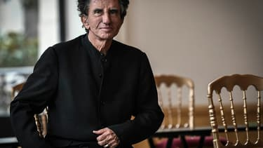 Jack Lang a vivement critiqué la destruction des Halles en 1970