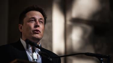 Tesla a produit 35.000 voitures sur l'année mais n'en a livré que 31.655, dont 9.834 berlines de luxe Model S sur le trimestre écoulé.