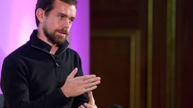 Jack Dorsey conservera les rênes de son entreprise Square, en plus de sa fonction de directeur général de Twitter.