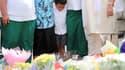 Les Néo-Zélandais multiplient ce dimanche les hommages aux victimes de Christchurch.
