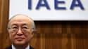 """Yukio Amano, directeur général de l'Agence internationale de l'énergie atomique (AIEA), a estimé mercredi que la situation était """"très grave"""" au Japon, son pays d'origine, où les dégâts causés par le séisme et le tsunami dans la centrale de Fukushima mena"""