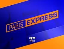 Lyon Express