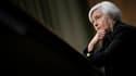 Janet Yellen change de stratégie: une éventuelle baisse des taux ne sera plus uniquement conditionnée à la baisse du chômage.