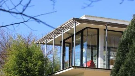 La maison bretonne est estimée à 557 000 euros