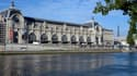 Les prix immobiliers près des plus beaux monuments de Paris.
