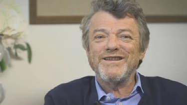Jean-Louis Borloo, dans le message vidéo qu'il adresse à ses amis de l'UDI et du Modem, le 18 mai 2014.