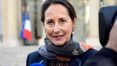 La ministre de l'Écologie Ségolène Royal réunit tous les acteurs du dossier au ministère ce mardi à 18 heures.