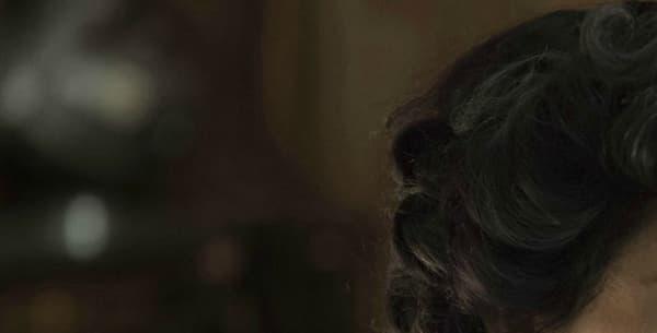 """Eva Green dans """"Miss Peregrine et les enfants particuliers"""""""