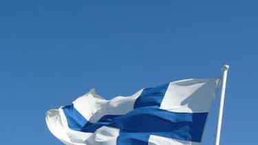 Le gouvernement finlandais va réduire les dépenses sociales pour rester parmi les bons