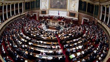 Avec une motion de censure, l'Assemblée nationale a en théorie le droit de vie ou de mort sur le gouvernement. Dans la pratique, c'est plus compliqué que ça.