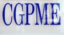 La CGPME avait menacé de boycotté la conférence sociale.