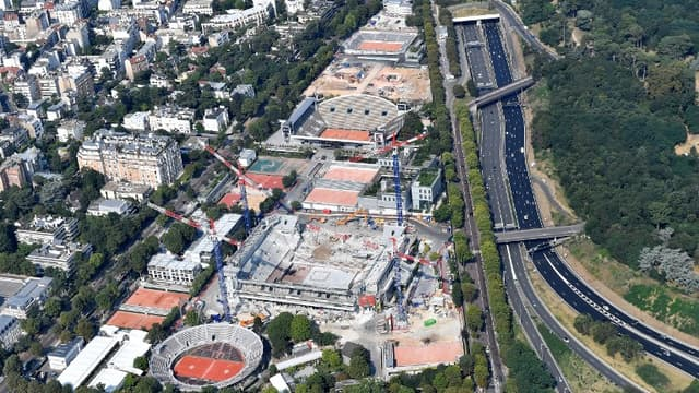 Boulogne-Billancourt fait partie des villes les plus convoitées de la région