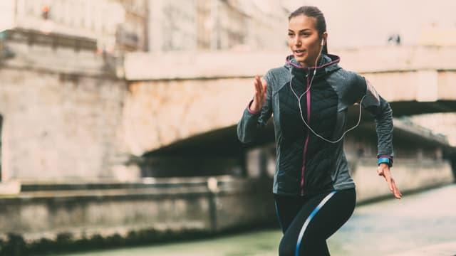 Maladie reconnue par l'OMS, la bigorexie est l'addiction au sport qui touche aussi bien les athlètes de hauts niveaux que les amateurs.