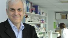 Le laboratoire Généthon BioProd est spécialisée dans la thérapie génétique