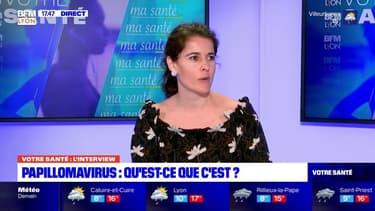 Votre santé Lyon: l'émission du 13 mai 2021