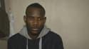 Lassana Bathily est le héros du Hyper Cacher de la porte de Vincennes