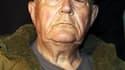 John Demjanjuk, condamné en mai dernier par la justice allemande à cinq ans de prison pour complicité dans la mort de 28.000 Juifs en 1943 dans le camp nazi de Sobibor (Pologne), est mort samedi à 91 ans dans une maison de retraite du sud de l'Allemagne,