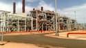 L'assaut de l'armée algérienne contre les preneurs d'otages islamistes se poursuivaient, vendredi, dans le complexe gazier d'In Amenas.
