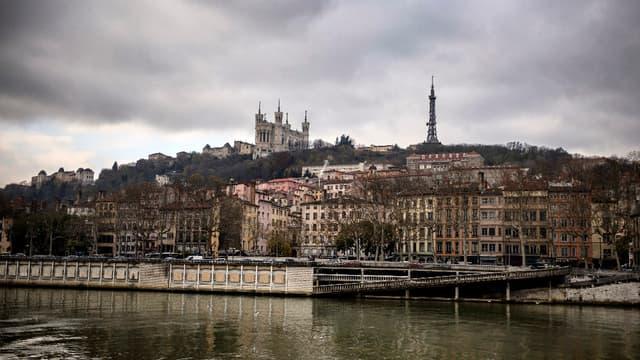 Immobilier de bureau: Lyon au niveau de Milan et Barcelone
