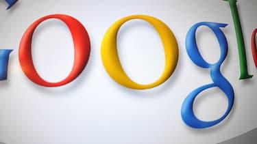 Le géant de l'Internet Google, comme son concurrent Apple avant lui, a accepté de payer 19 millions de dollars pour des achats effectués par des enfants.