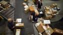 Le fisc va pouvoir demander aux logisticiens des renseignements sur leurs clients