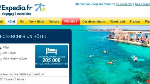 Expedia, Trivago, Booking, et autres sites de réservation d'hôtels en ligne sont dans le viseur d'une commission parlementaire qui juge certaines de leurs pratiques illégales.